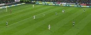 Huddersfield 1:4 West Ham United
