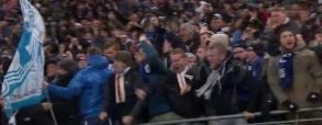 RB Lipsk 3:1 Schalke 04