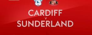 Cardiff City 4:0 Sunderland