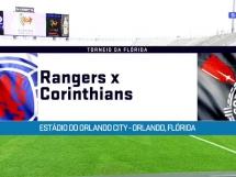Rangers - Corinthians 4:2
