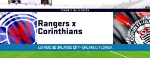 Rangers 4:2 Corinthians