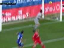 Deportivo Alaves 1:0 Sevilla FC
