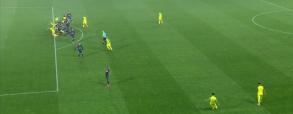 FC Nantes 0:1 PSG