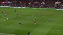 United pokonało Stoke City! [Filmik]
