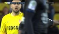 Niezawodny Balotelli! Wpadka Monaco! [Wideo]