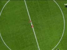 Atletico Madryt - Sevilla FC 1:2