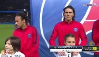 Osiem bramek PSG! Dijon rozgromione! [Wideo]