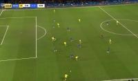 Ogromne emocje w Pucharze Anglii! Chelsea wygrywa po rzutach karnych! [Wideo]