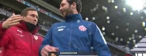 FSV Mainz 05 3:2 VfB Stuttgart