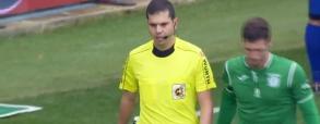 Deportivo Alaves 2:2 Leganes