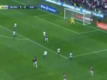 Nice 1:0 Saint Etienne