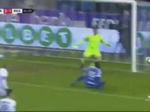 Genk 0:1 Anderlecht
