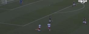 Bologna 3:0 Benevento