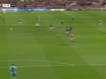 Bristol City 2:3 Manchester City