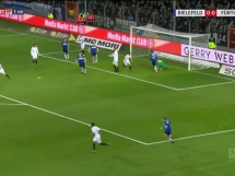 Arminia Bielefeld 0:0 Greuther Furth