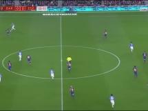 FC Barcelona 2:0 Espanyol Barcelona