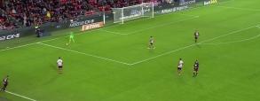 Athletic Bilbao 1:1 SD Eibar