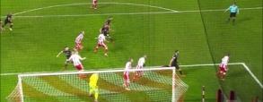 Union Berlin 0:1 FC Nurnberg