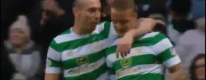 Celtic 1:0 Hibernian