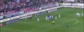 VfB Stuttgart 0:2 Schalke 04