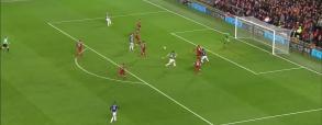 Krychowiak błyszczy! Polak wypracował dwie bramki z Liverpoolem!