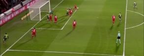 Twente 0:2 PSV Eindhoven