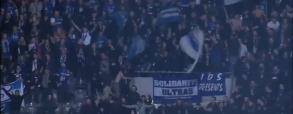Lille 2:1 Strasbourg