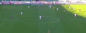 Torino 3:0 Benevento