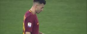 AS Roma 0:1 Sampdoria