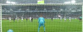 Bordeaux 3:1 Olympique Lyon