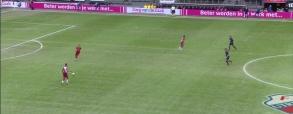 Utrecht 0:0 Ajax Amsterdam