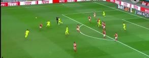 Sporting Braga 2:0 Aves