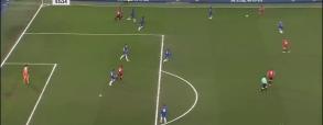 Chelsea Londyn 0:3 AFC Bournemouth