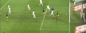 FC Koln 2:3 Borussia Dortmund