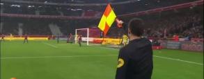 Lille 0:3 PSG