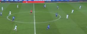 Deportivo Alaves 2:1 Celta Vigo