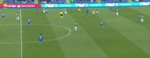 Getafe CF 0:0 Leganes