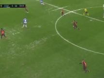 Espanyol Barcelona 1:1 FC Barcelona