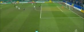 Bramka Lewandowskiego! Polak trafił z Paderborn 07!