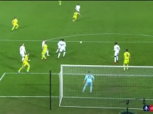Swansea City 8:1 Notts County