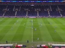 FC Porto 1:0 Sporting Lizbona