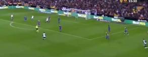 Valencia CF 0:2 FC Barcelona