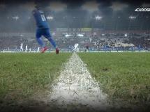 Grenoble 0:3 Strasbourg