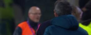 Fiorentina 0:2 Juventus Turyn