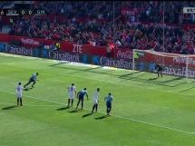 Sevilla FC 1:0 Girona FC