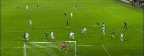Werder Brema 3:1 VfL Wolfsburg