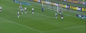 Torino 2:0 Udinese Calcio