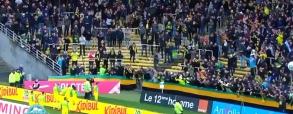 Nantes 2:2 Lille