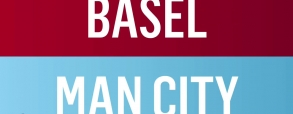 FC Basel - Manchester City