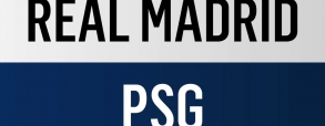Real Madryt 3:1 PSG